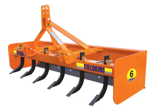 fieldkingboxblade